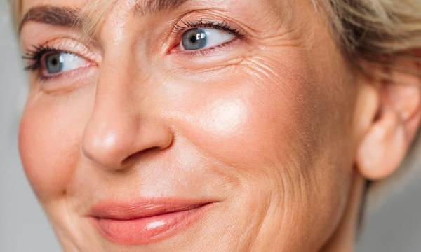 Can Microdermabrasion Give You Glowing Skin?