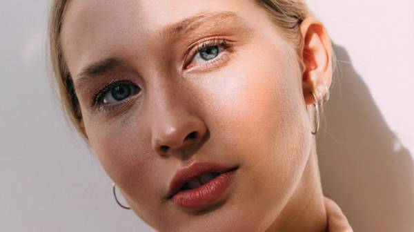 How to Care for Your Skin After Botox, Peels and More