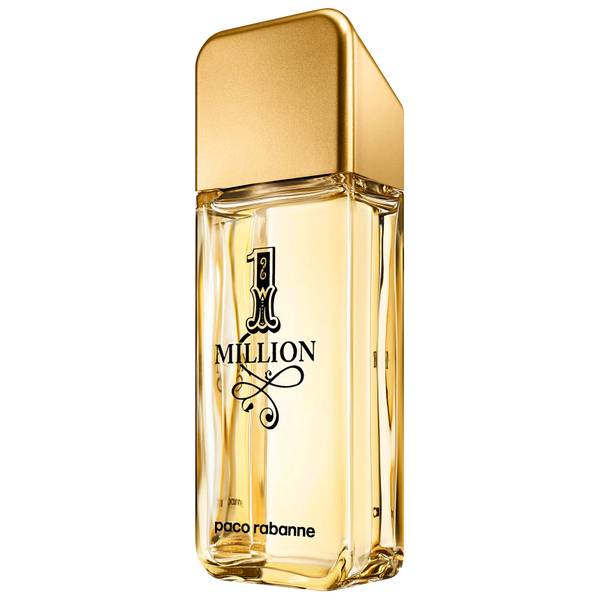 Paco Rabanne 1 Million After Shave Lotion (100ml)