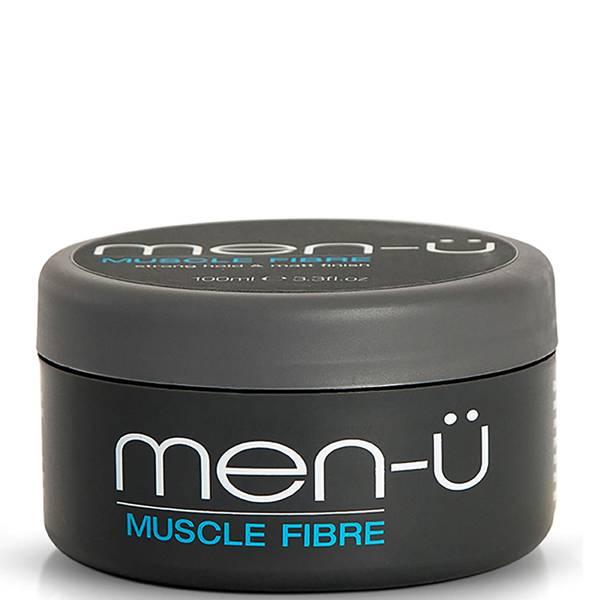 men-ü Muscle Fibre Paste (100ml)