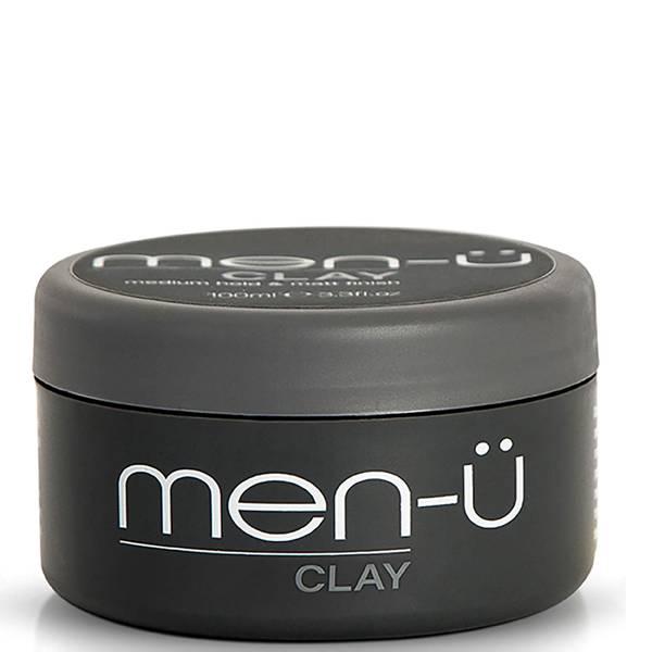 men-ü cera per capelli (100 ml)