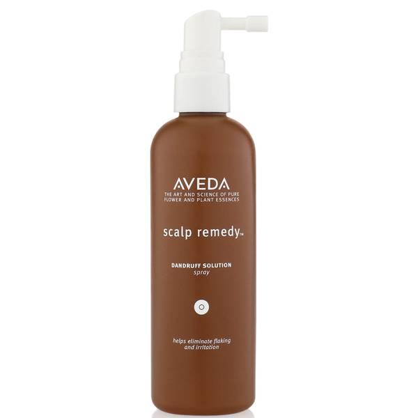 Aveda Scalp Remedy Anti Dandruff Solution (125ml)