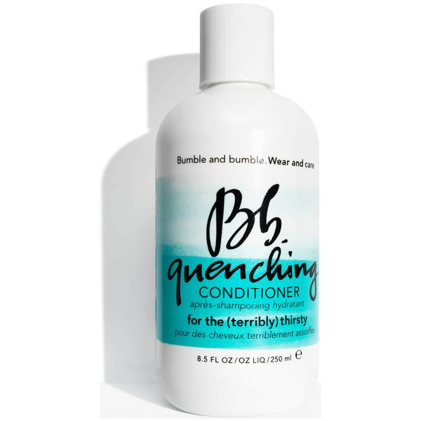 Bumble and bumble Wear and Care Quenching hoitoaine