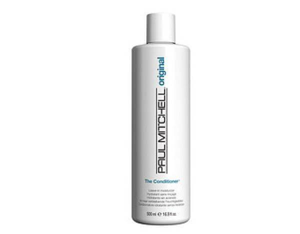 Après-shampooing Paul Mitchell The Conditioner 500ml