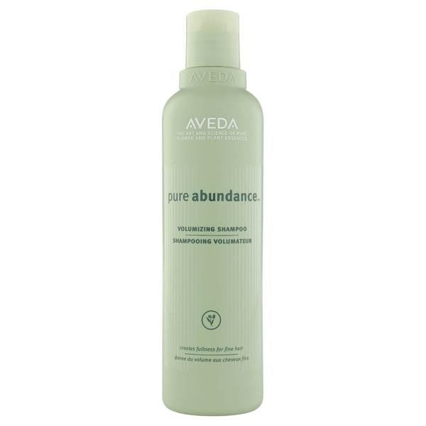 Aveda Pure Abundance Volumising Shampoo (250 ml)
