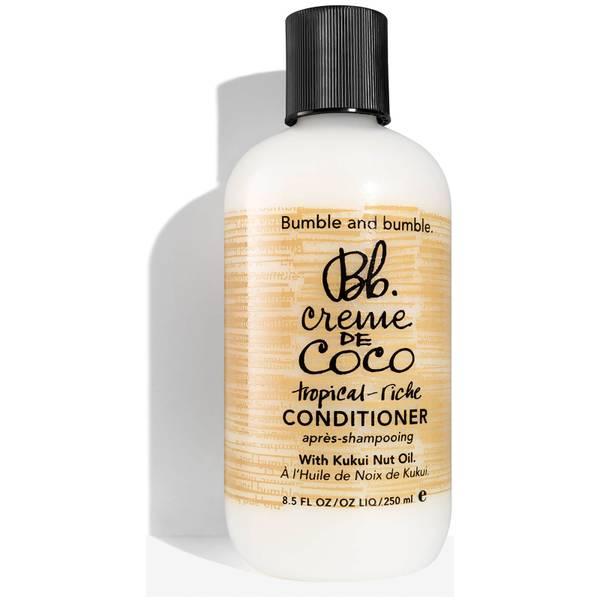 Après-shampooing Bumble and bumble Creme De Coco