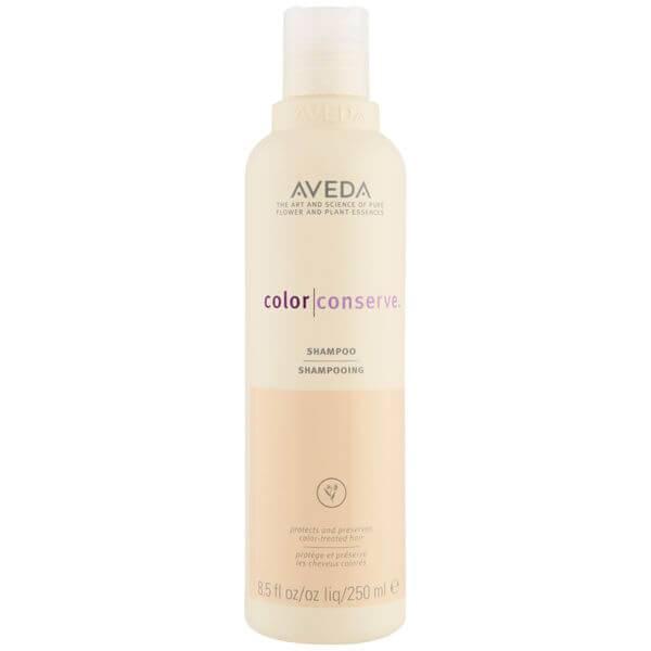 Aveda Colour Conserve Shampoo 250ml