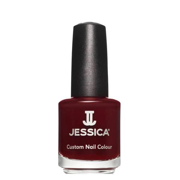 Jessica Custom Colour - Cherrywood 14.8ml