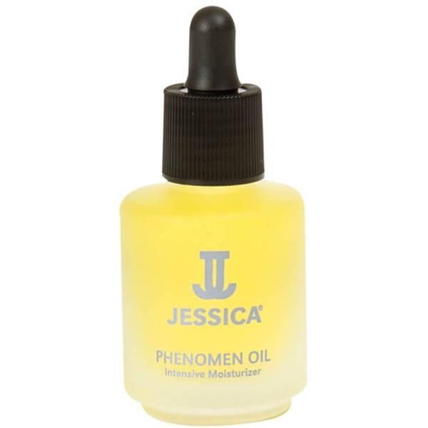Jessica Phenomen Oil Intensive Moisturiser (7.4ml)
