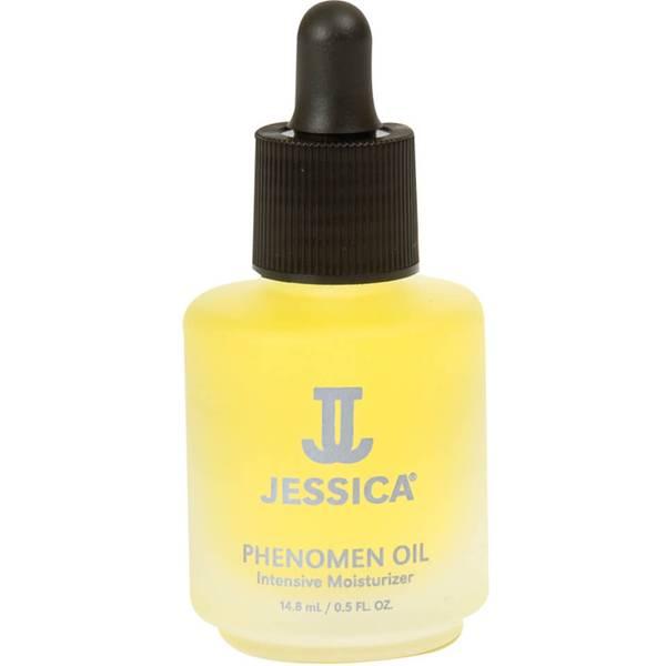 Jessica Phenomen Oil Intensive Moisturiser (14.8ml)