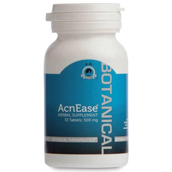 AcnEase AcneMaintenanceTreatment - 1 flaske