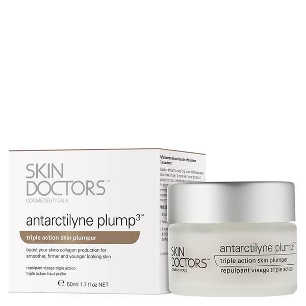 Skin Doctors Antarctilyne Plump 3 (50 ml)