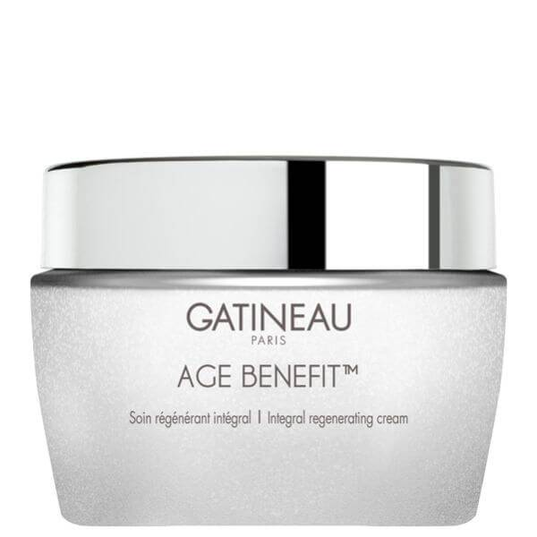 Gatineau Age Benefit Integral Regenerating Cream 50ml