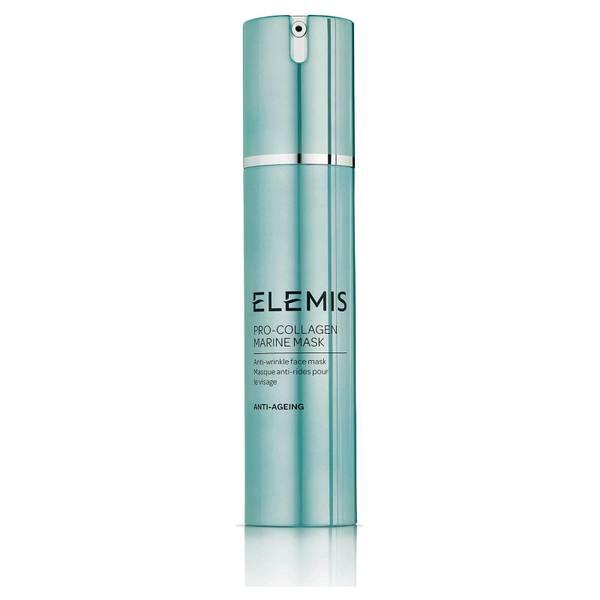 Elemis Pro Collagen Quartz Lift Mask (50ml)