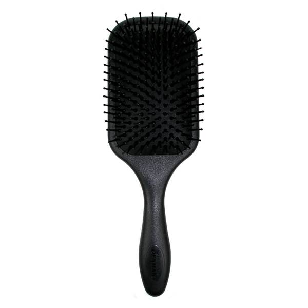 Denman D83 Large Paddle Styling Brush