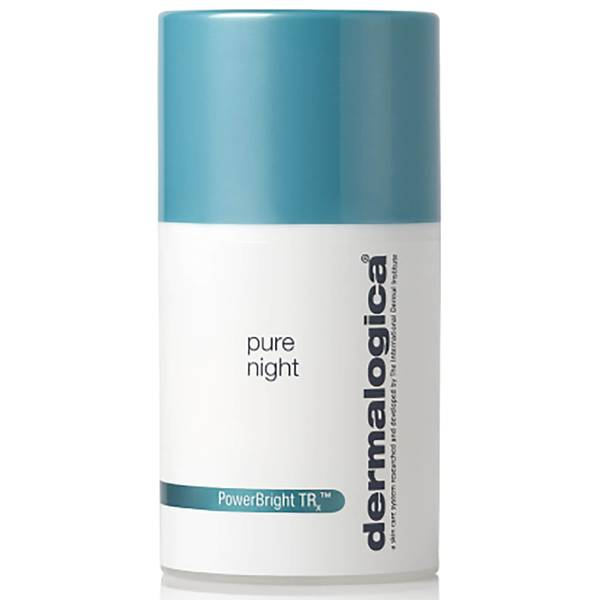Dermalogica Chromawhite Trx Pure Night (50ml)