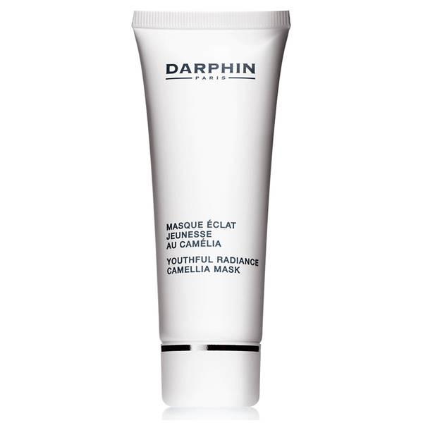 Darphin Youthful Radiance Camellia Mask -maski (75ml)