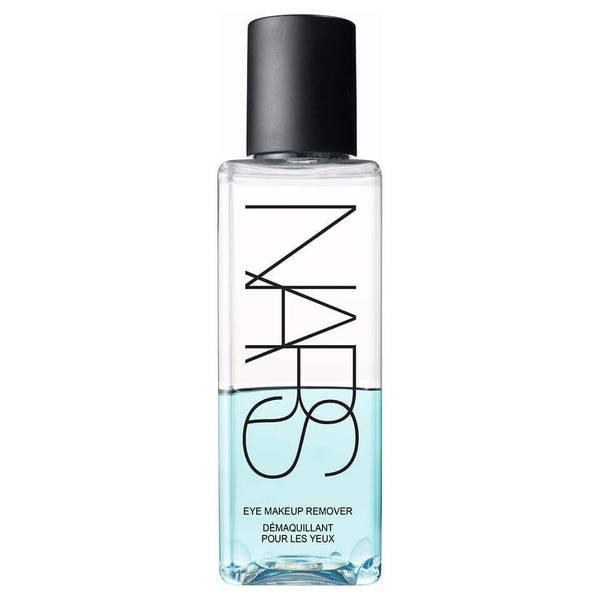 NARS Cosmetics Gentle Eye Makeup Remover