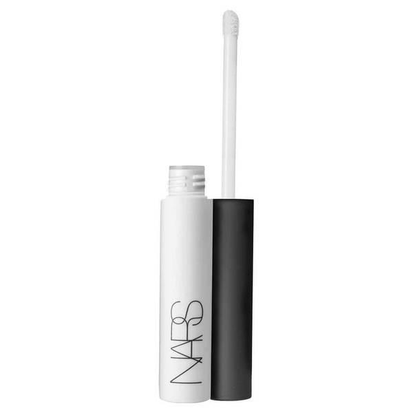 Base sombra de ojos fijación perfecto NARS Cosmetics