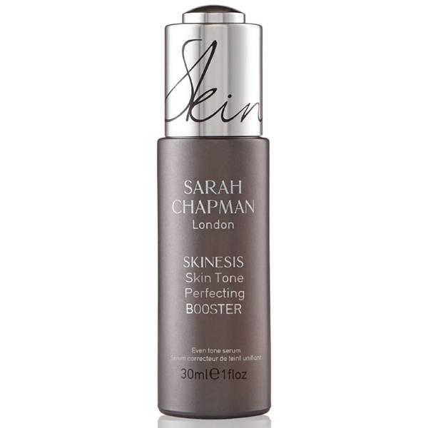 Sarah Chapman Skinesis Skin Tone Perfecting Booster (30 ml)
