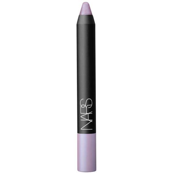 NARS Cosmetics Velvet Matte -huulikynä (monia sävyjä)