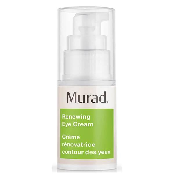 Murad Resurgence crème contour des yeux rénovatrice (15ml)