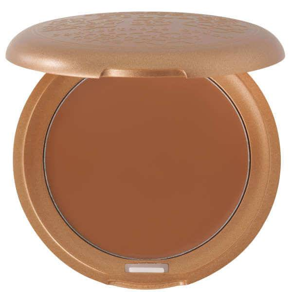 Stila Convertible Color, Lips And Cheeks (various shades)