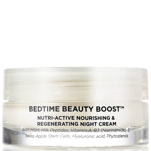 OSKIA Bedtime Beauty Boost (50ml)