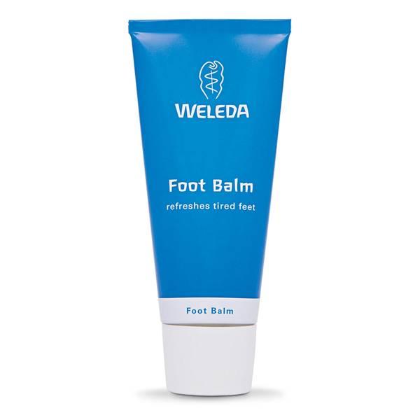 Weleda Foot Balm (75ml)
