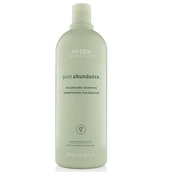 Aveda Pure Abundance Volumising Shampoo (1000ml)