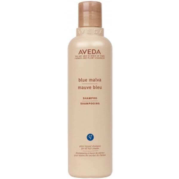 Aveda Pure Plant Blue Malva Shampoo 1000ml