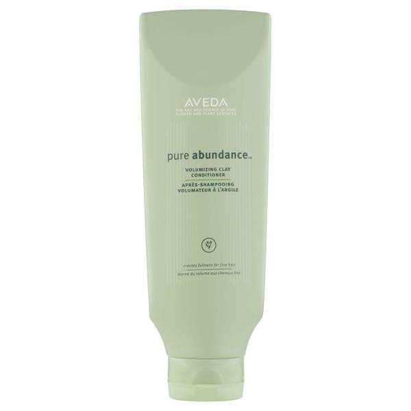 Aveda Pure Abundance Volumising Clay Conditioner 500ml