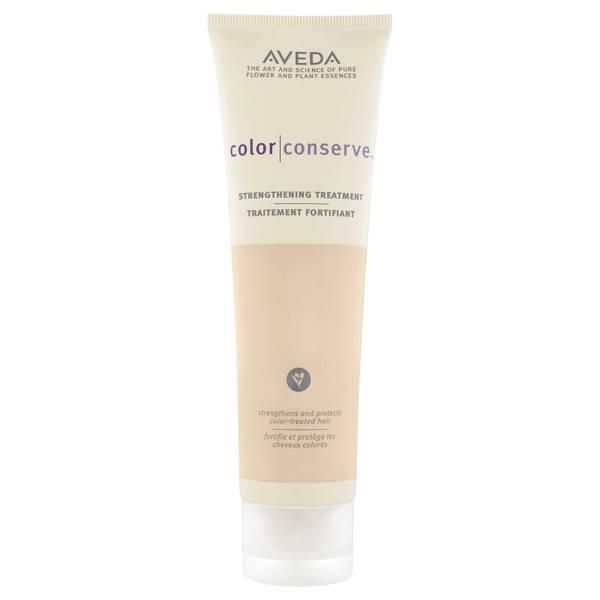 Aveda Colour Conserve Strengthening Treatment 125ml