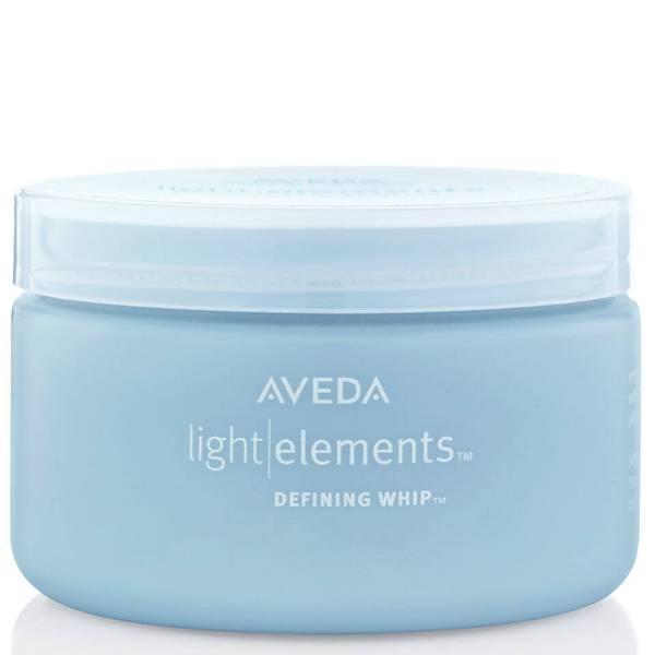 Aveda Light Elements Defining Whip (125ml)