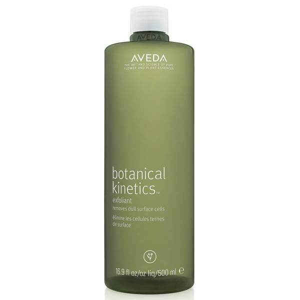 Exfoliant Aveda Botanical Kinetics (150ML)