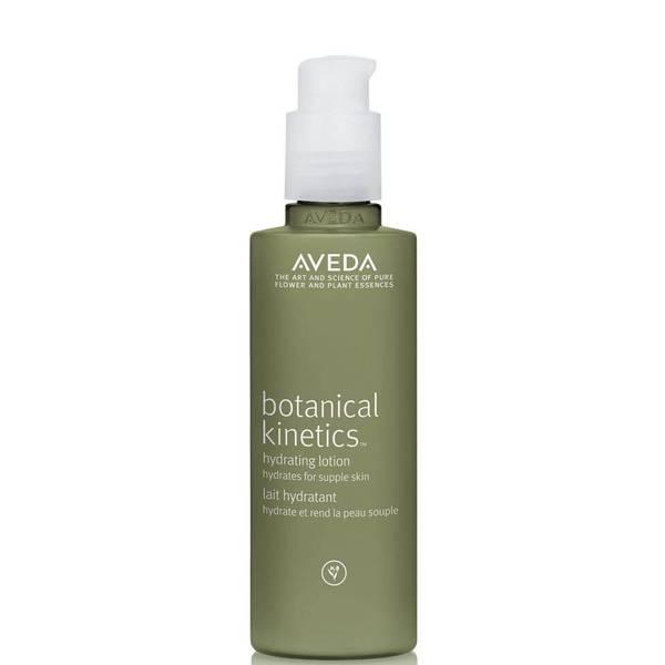 Loção Hidratante Botanical Kinetics da Aveda (150 ml)