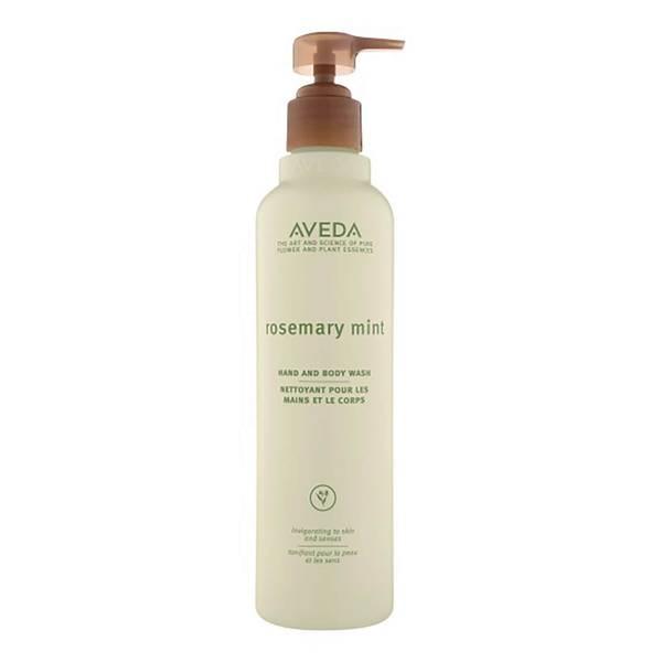 Aveda Rosemary Mint Hand & corpo Wash (250 ml)
