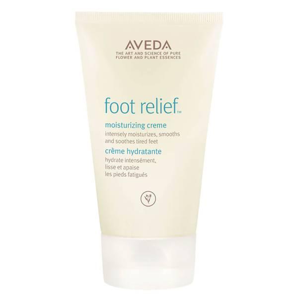 Aveda Foot Relief (125ml)