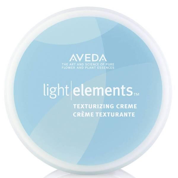 Aveda Light Elements Texturizing Creme (75ml)