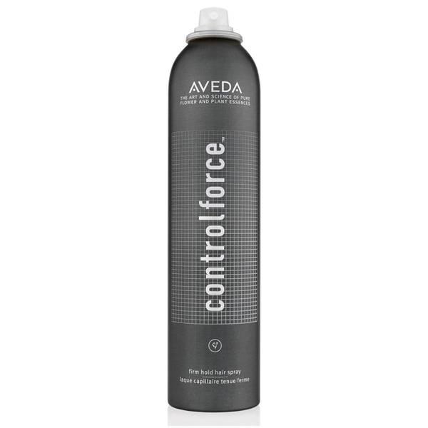 Aveda Control Force Hairspray 300ml