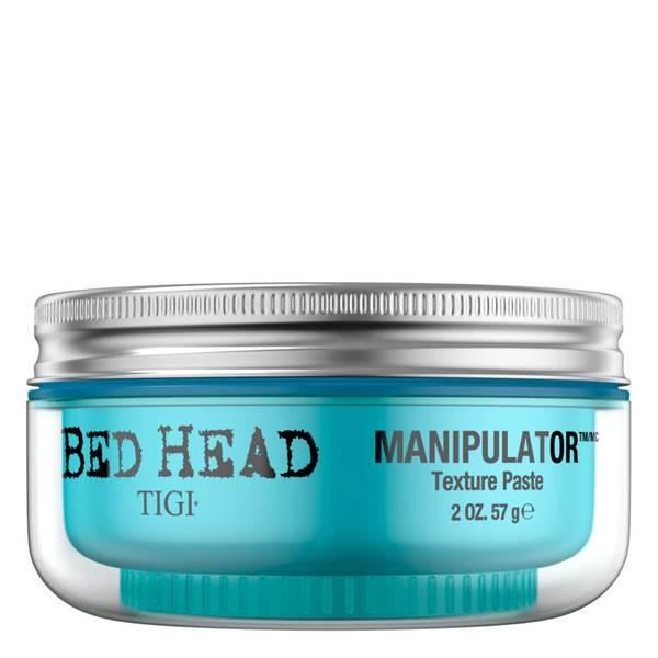 Pasta Bed Head Manipulator Texture da TIGI (57 g)