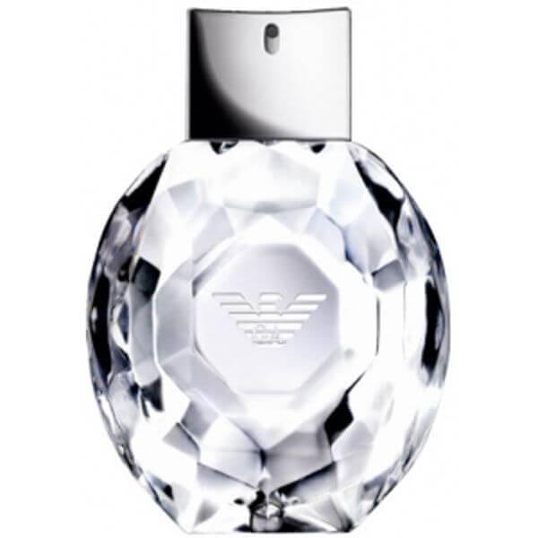 Armani Diamonds Eau de Parfum - 30ml