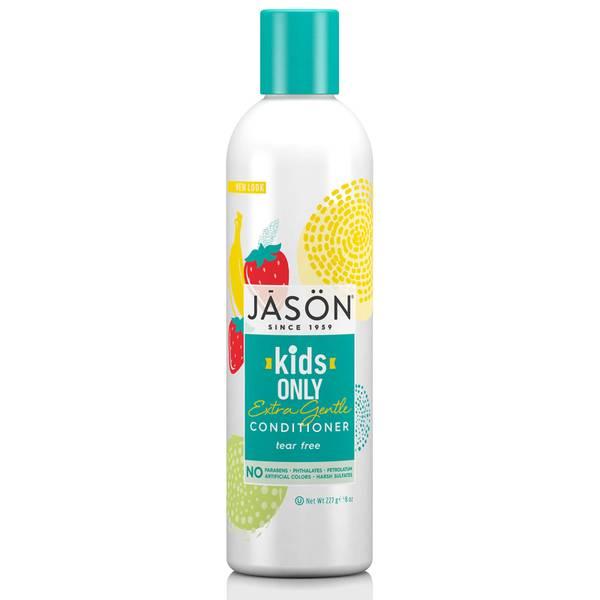 JASON balsamo ultra-delicato per bambini 227 ml
