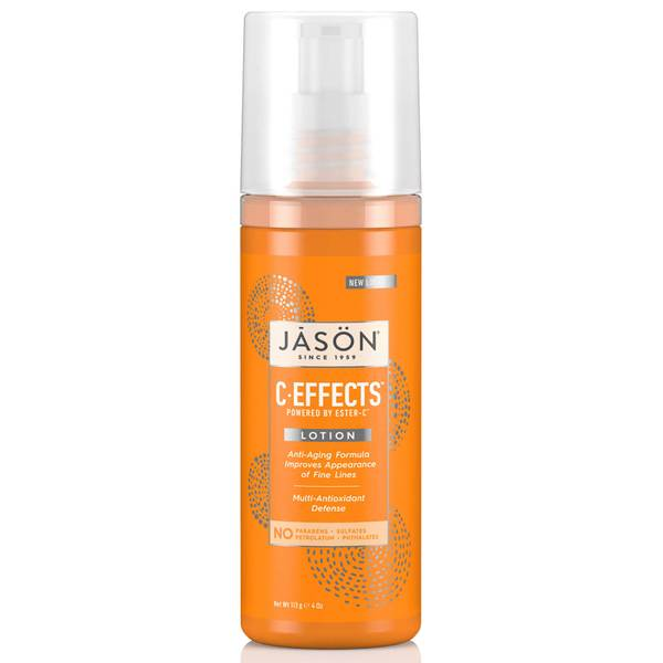 JASON C-Effects Lotion (120 ml)