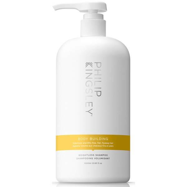 Philip Kingsley Body Building Shampoo (1000 ml)