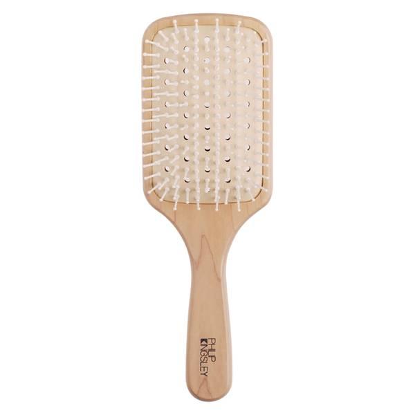 Philip Kingsley szczotka do włosów płaska