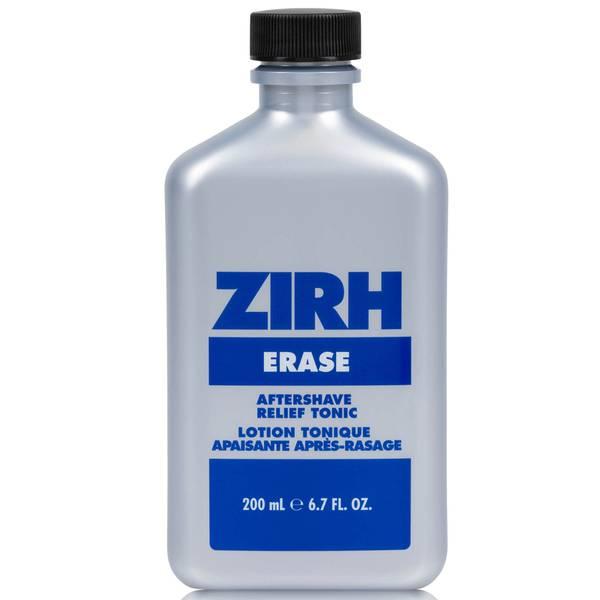 Zirh Erase After Shave Relief Tonic 200ml