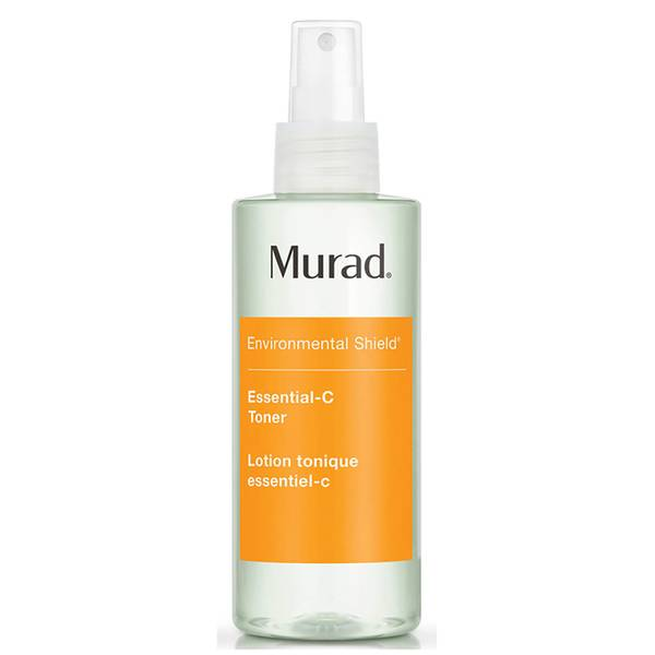 Tónico Murad Environmental Shield Essential C (180ml)