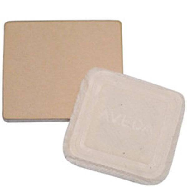 Aveda Inner Light Pressed Powder Patroner - 01 Cream (7 g)