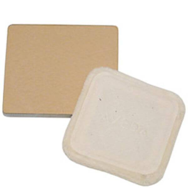 Aveda Inner Light Pressed Powder Patroner - Honey (7 g)
